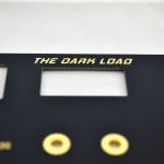 the dark load pcbcart